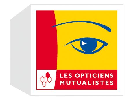 Opticien Lunetier H F Mutualité Française Haute Saône